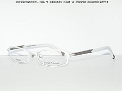 Prodesign-1340-c-1.1212-01