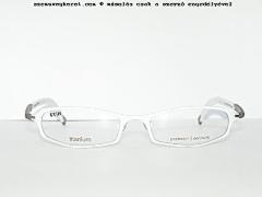 Prodesign-1340-c-1.1212-02