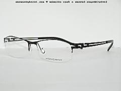 Prodesign-6110-c6031-01.jpg