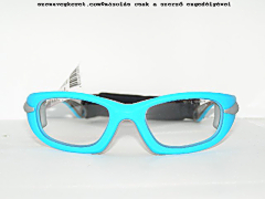 Progear-Eyeguard-EG-L1030-col.11-02.JPG