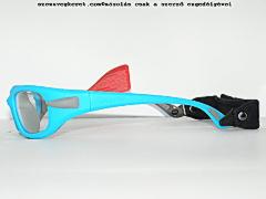 Progear-Eyeguard-EG-L1030-col.11-03.JPG