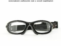 Progear-Eyeguard-EG-L1031-col.1-02.JPG