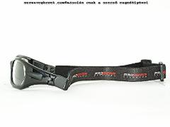 Progear-Eyeguard-EG-L1031-col.1-03.JPG