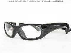 Progear-Eyeguard-EG-M1020-col.1-01.JPG