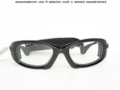 Progear-Eyeguard-EG-M1020-col.1-02.JPG
