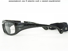 Progear-Eyeguard-EG-M1020-col.1-03.JPG