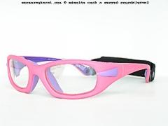 Progear-Eyeguard-EG-M1020-col.13-01.JPG