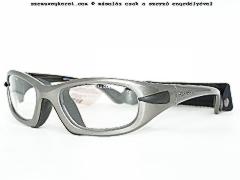 Progear-Eyeguard-EG-M1020-col.3-01.JPG