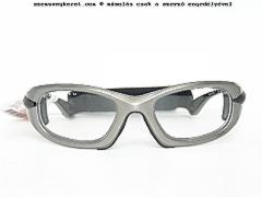 Progear-Eyeguard-EG-M1020-col.3-02.JPG