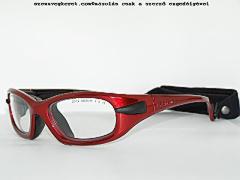 Progear-Eyeguard-EG-M1020-col.5-01.JPG