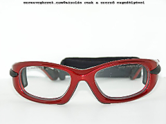 Progear-Eyeguard-EG-M1020-col.5-02.JPG