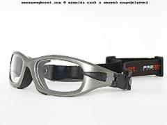 Progear-Eyeguard-EG-M1021-col.3-01.JPG