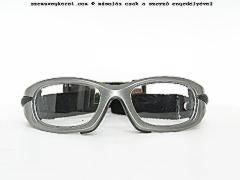 Progear-Eyeguard-EG-M1021-col.3-02.JPG