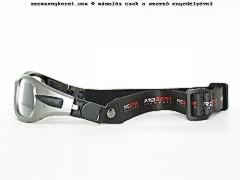 Progear-Eyeguard-EG-M1021-col.3-03.JPG