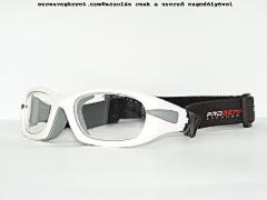 Progear-Eyeguard-EG-M1021-col.4-01.JPG