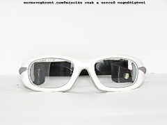 Progear-Eyeguard-EG-M1021-col.4-02.JPG