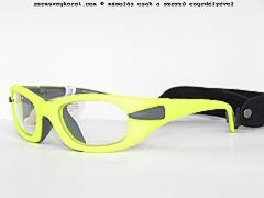 Progear-Eyeguard-EG-S1010-col.12-01.JPG