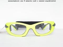 Progear-Eyeguard-EG-S1010-col.12-02.JPG
