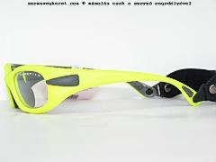 Progear-Eyeguard-EG-S1010-col.12-03.JPG