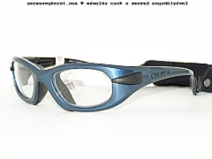Progear-Eyeguard-EG-S1010-col.6-01.jpg