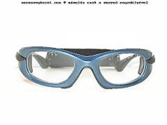 Progear-Eyeguard-EG-S1010-col.6-02.jpg