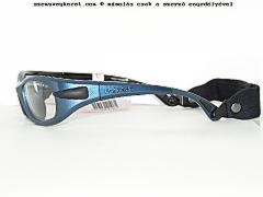 Progear-Eyeguard-EG-S1010-col.6-03.jpg