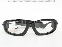 Progear-Eyeguard-EG-XL1040-col.1-02.JPG