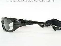 Progear-Eyeguard-EG-XL1040-col.1-03.JPG