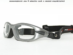 Progear-Eyeguard-EG-XL1041-col.3-01.JPG