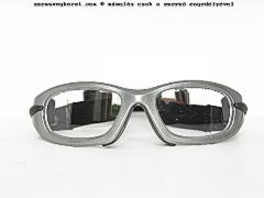 Progear-Eyeguard-EG-XL1041-col.3-02.JPG