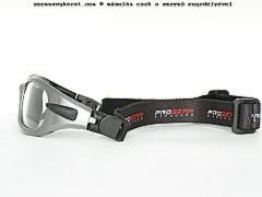 Progear-Eyeguard-EG-XL1041-col.3-03.JPG