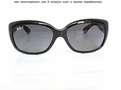 RayBan-ORB4101-601-T3-JACKIE OHH-02.JPG