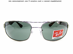 RayBan-RB3445-004-02.JPG
