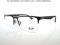 RayBan-RB6335-2503-01.JPG
