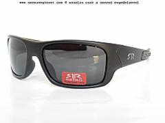 Retro-RR4400-C1-01.JPG
