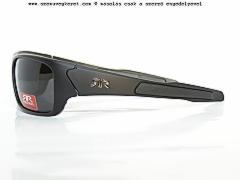 Retro-RR4400-C1-03.JPG