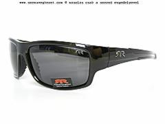 Retro-RR4403-C1-01.JPG