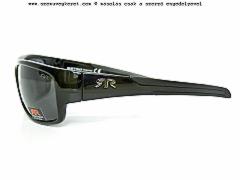 Retro-RR4403-C1-03.JPG