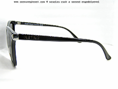 Retro-RR4410-C2-03.JPG