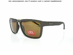 Retro-RR4423-C3-01.JPG