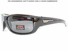 Retro-RR4443-C2-01.JPG