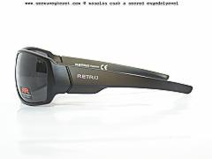 Retro-RR4444-C1-03.JPG