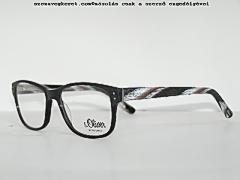S.Oliver-Black-Label-mod.94753-col.677-01.JPG