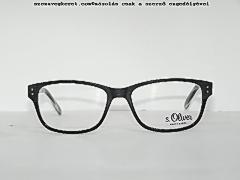 S.Oliver-Black-Label-mod.94753-col.677-02.JPG