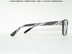 S.Oliver-Black-Label-mod.94753-col.677-03.JPG