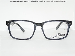 S.Oliver-Preimium-mod.94802-col.480-02.jpg
