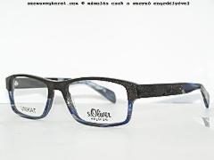 S.Oliver-Premium-94846-col.640-01.jpg