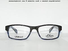 S.Oliver-Premium-94846-col.640-02.jpg
