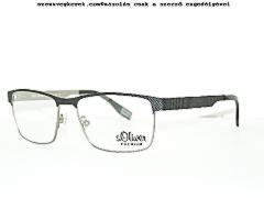 S.Oliver-Premium-mod.94770-col.680-01.JPG