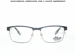 S.Oliver-Premium-mod.94770-col.680-02.JPG